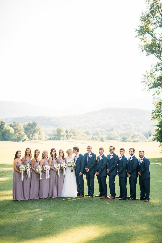 C & E Wedding-564.jpg