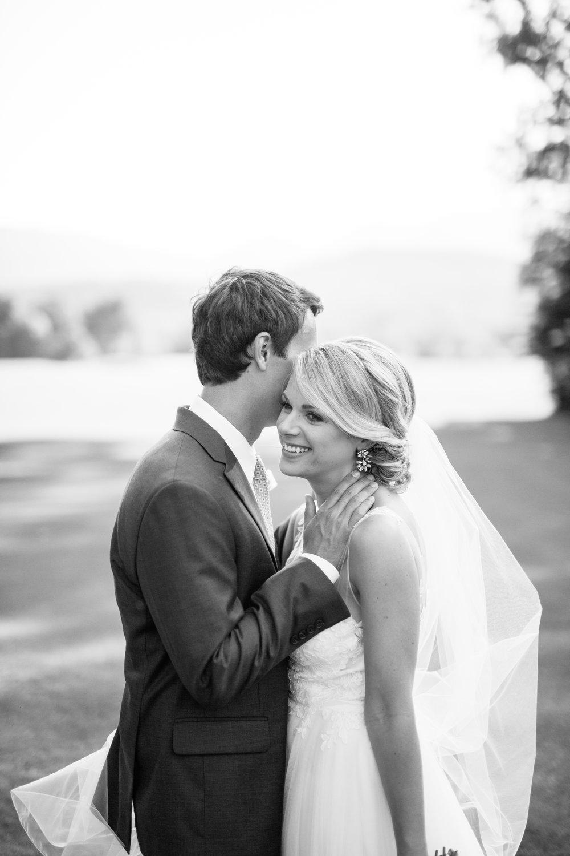 C & E Wedding-608.jpg