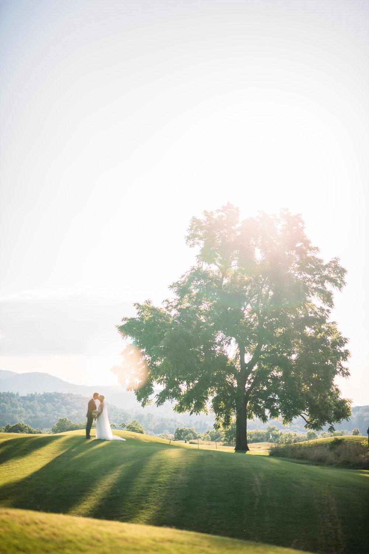 C & E Wedding-629.jpg