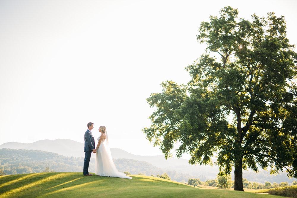 C & E Wedding-637.jpg