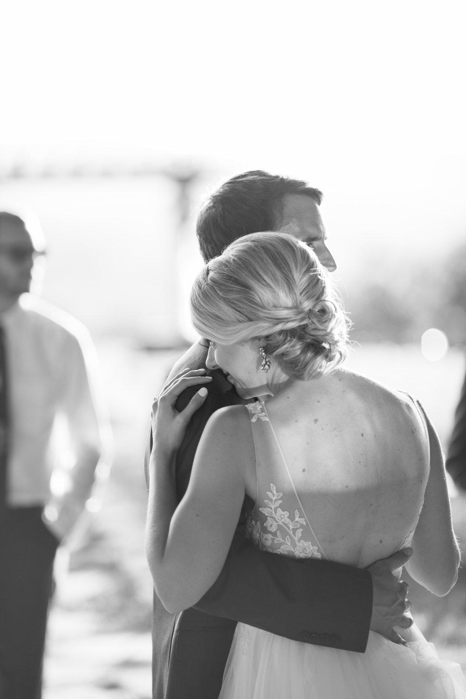 C & E Wedding-708.jpg