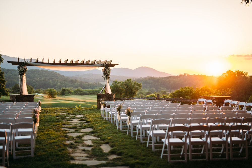 C & E Wedding-759.jpg
