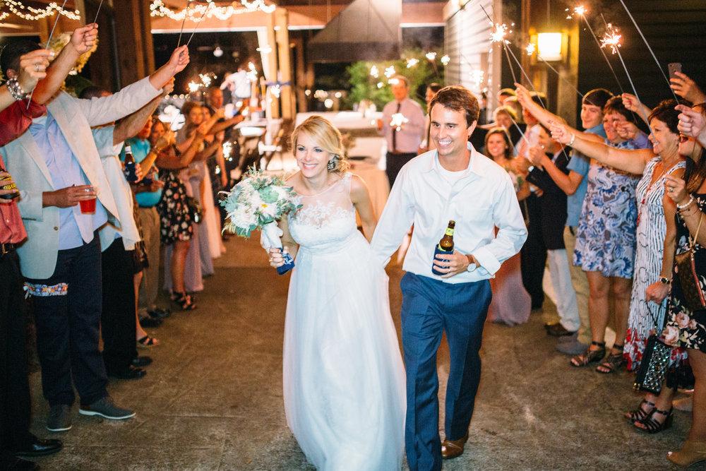 C & E Wedding-1097.jpg