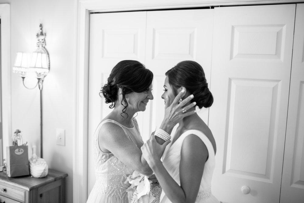 A & C Wedding-175.jpg