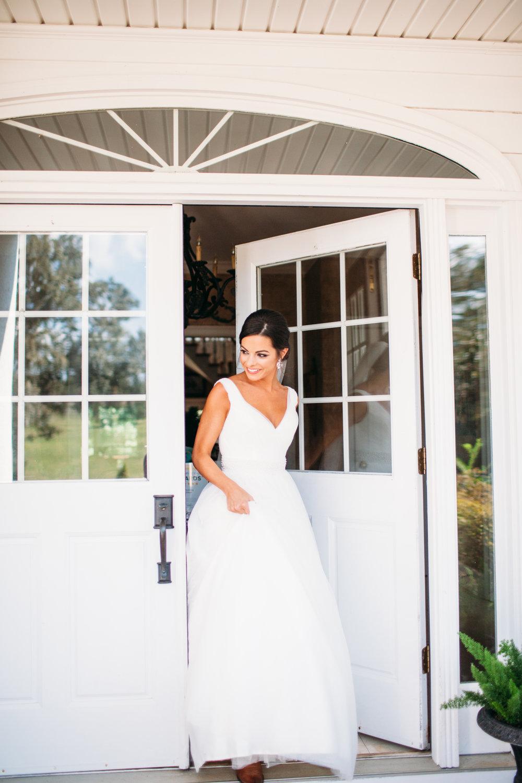 A & C Wedding-221.jpg