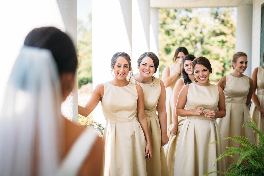 A & C Wedding-224.jpg