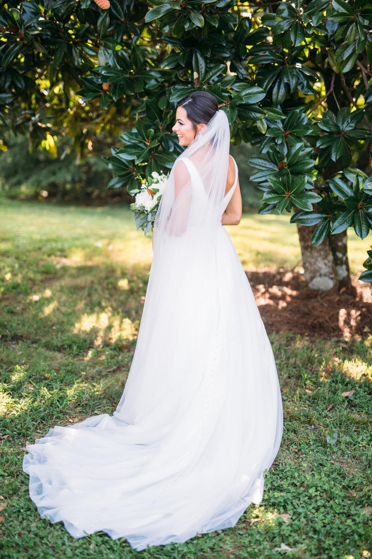 A & C Wedding-302.jpg