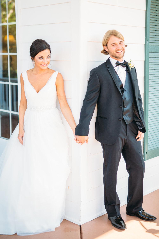 A & C Wedding-328.jpg