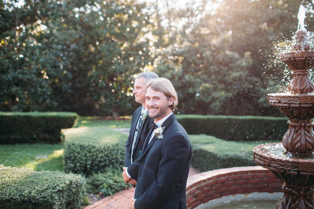 A & C Wedding-373.jpg