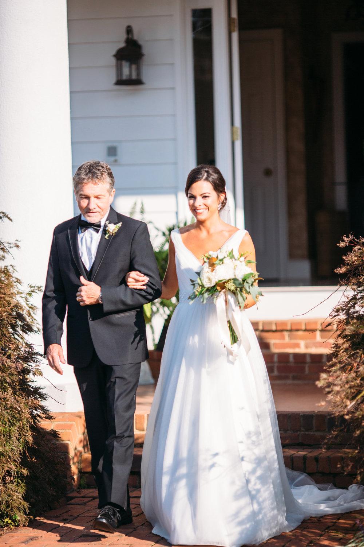 A & C Wedding-404.jpg