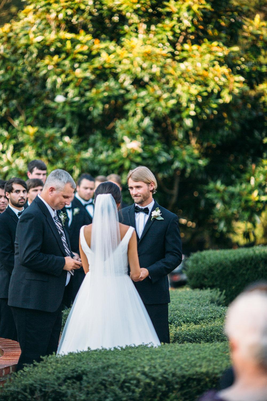 A & C Wedding-425.jpg