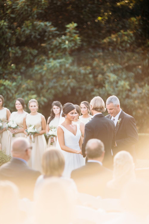 A & C Wedding-434.jpg