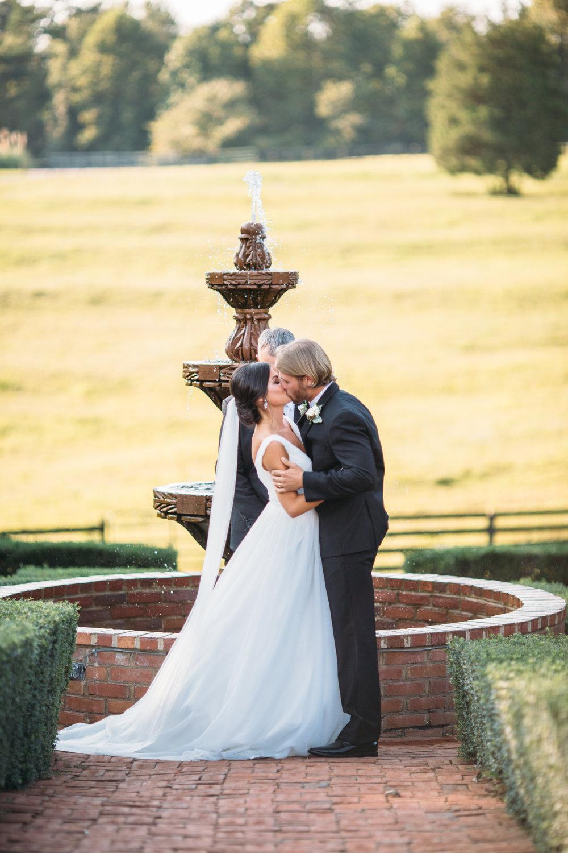 A & C Wedding-452.jpg