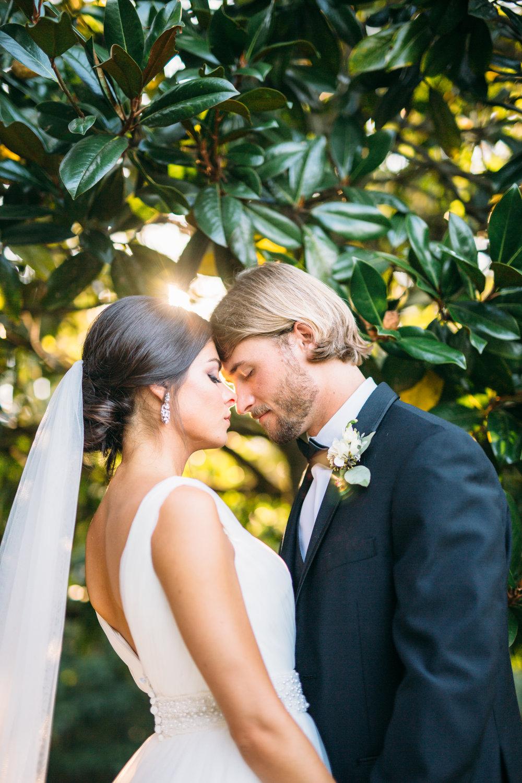 A & C Wedding-526.jpg