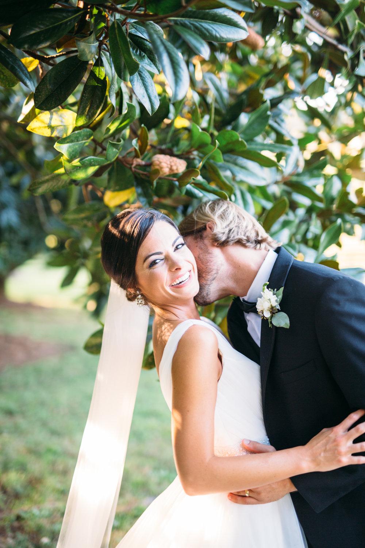 A & C Wedding-547.jpg