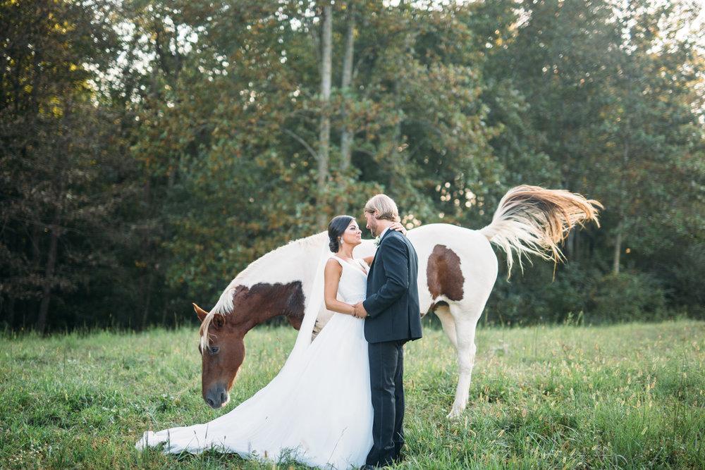 A & C Wedding-575.jpg