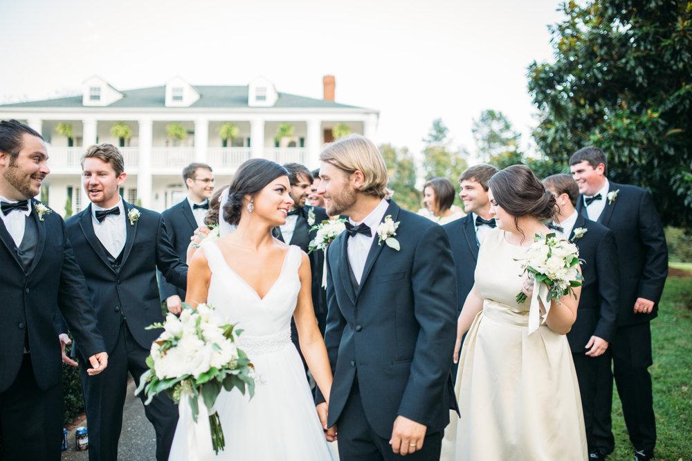 A & C Wedding-691.jpg