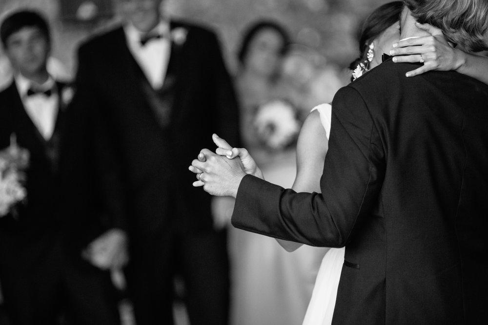 A & C Wedding-744.jpg