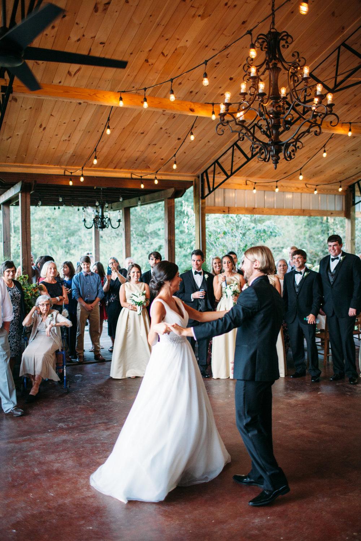 A & C Wedding-750.jpg