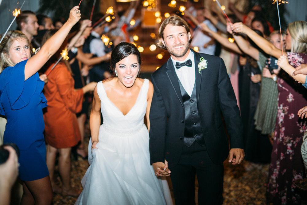 A & C Wedding-1141.jpg