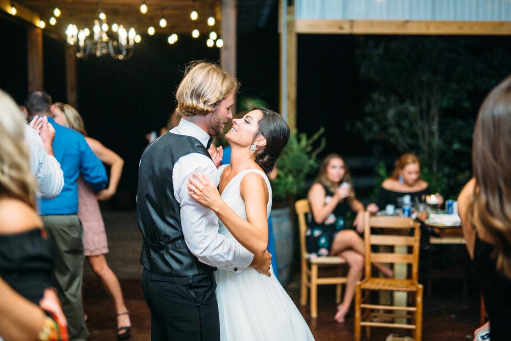 A & C Wedding-991.jpg