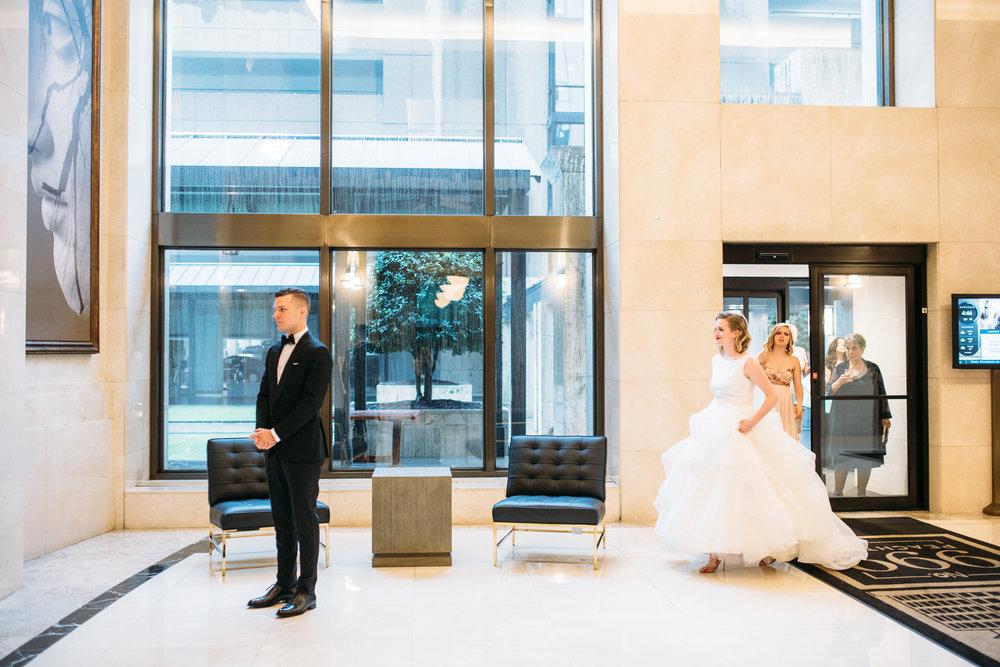B & J Wedding-156.jpg