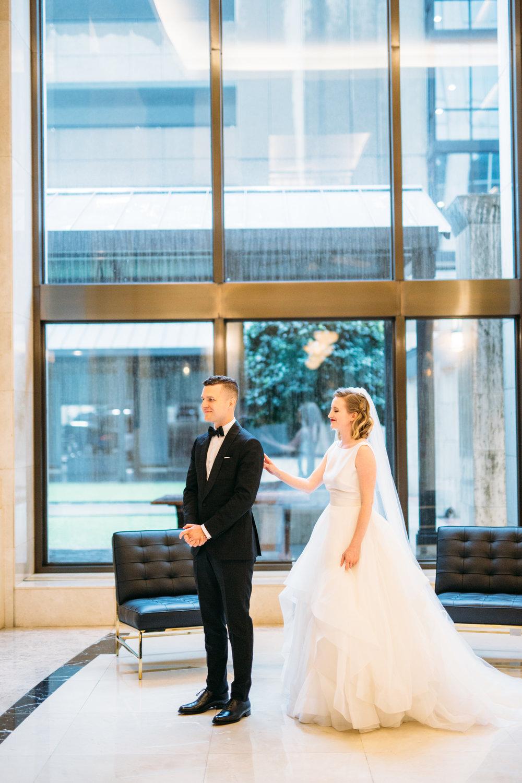 B & J Wedding-158.jpg