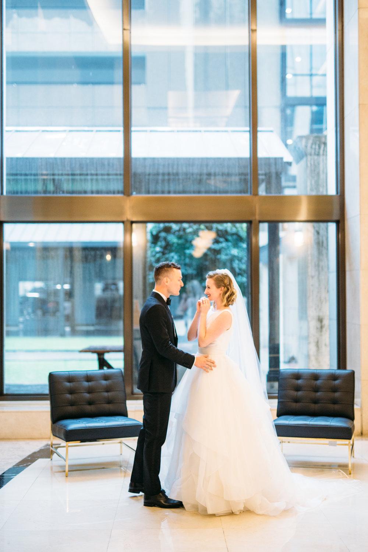 B & J Wedding-163.jpg