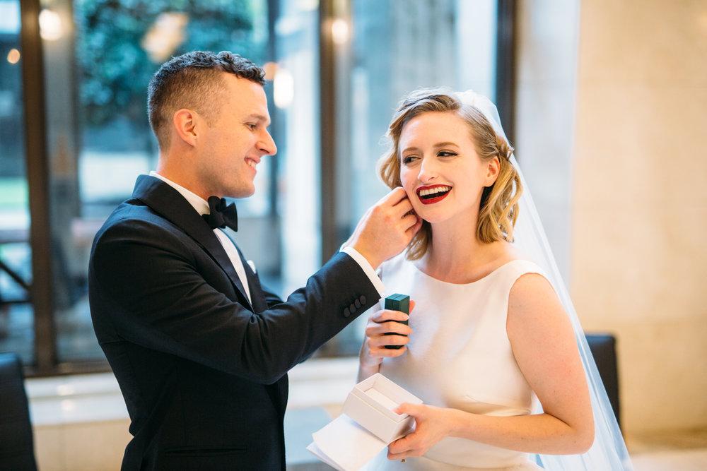 B & J Wedding-185.jpg
