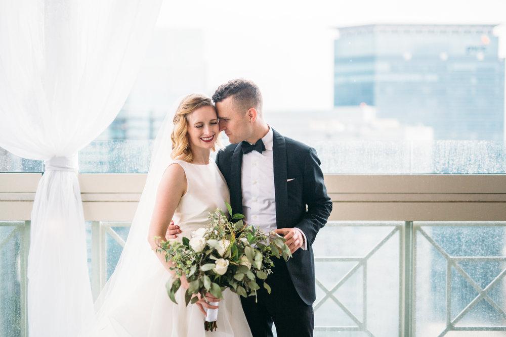 B & J Wedding-355.jpg