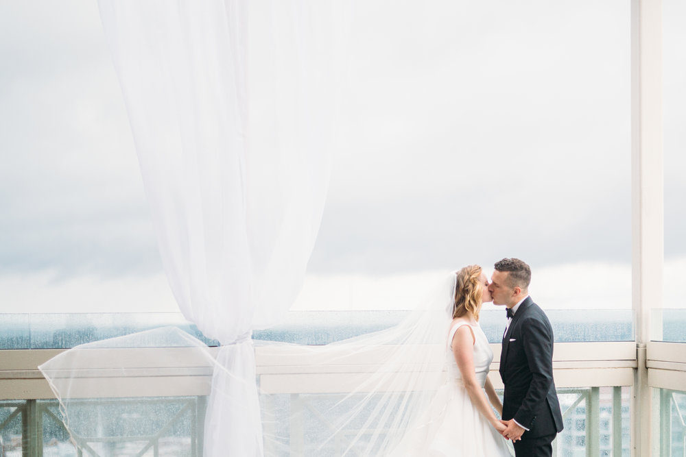 B & J Wedding-362.jpg