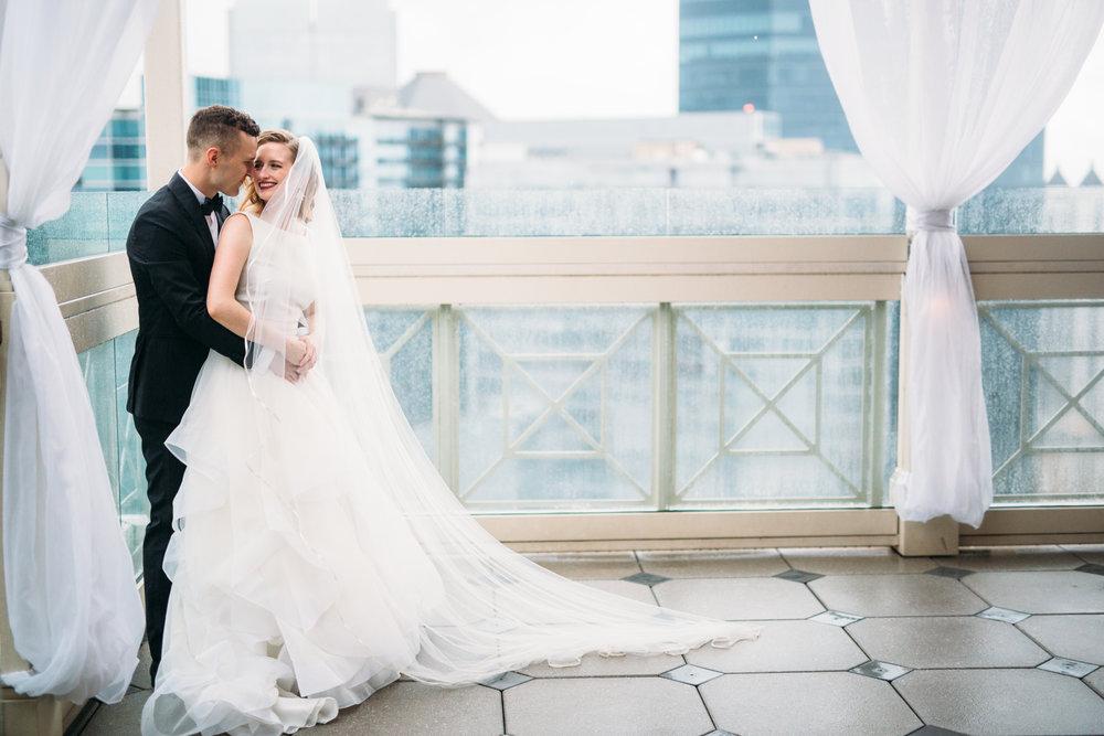 B & J Wedding-389.jpg