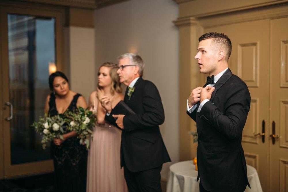 B & J Wedding-499.jpg