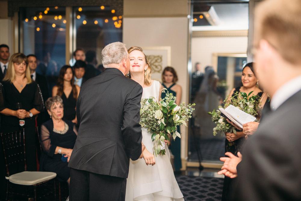 B & J Wedding-526.jpg