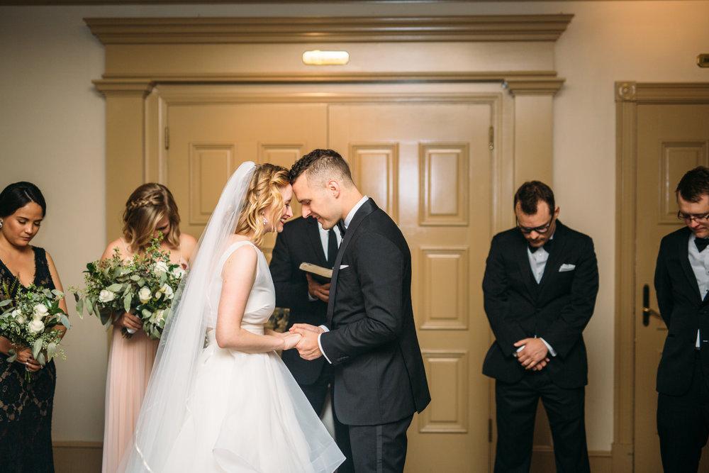 B & J Wedding-564.jpg
