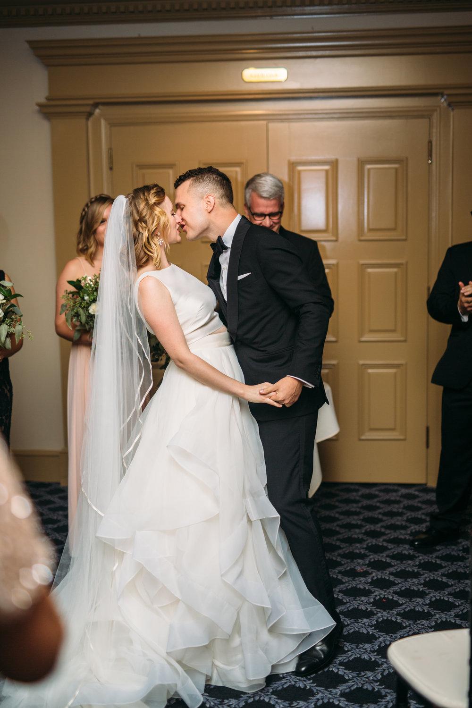 B & J Wedding-569.jpg