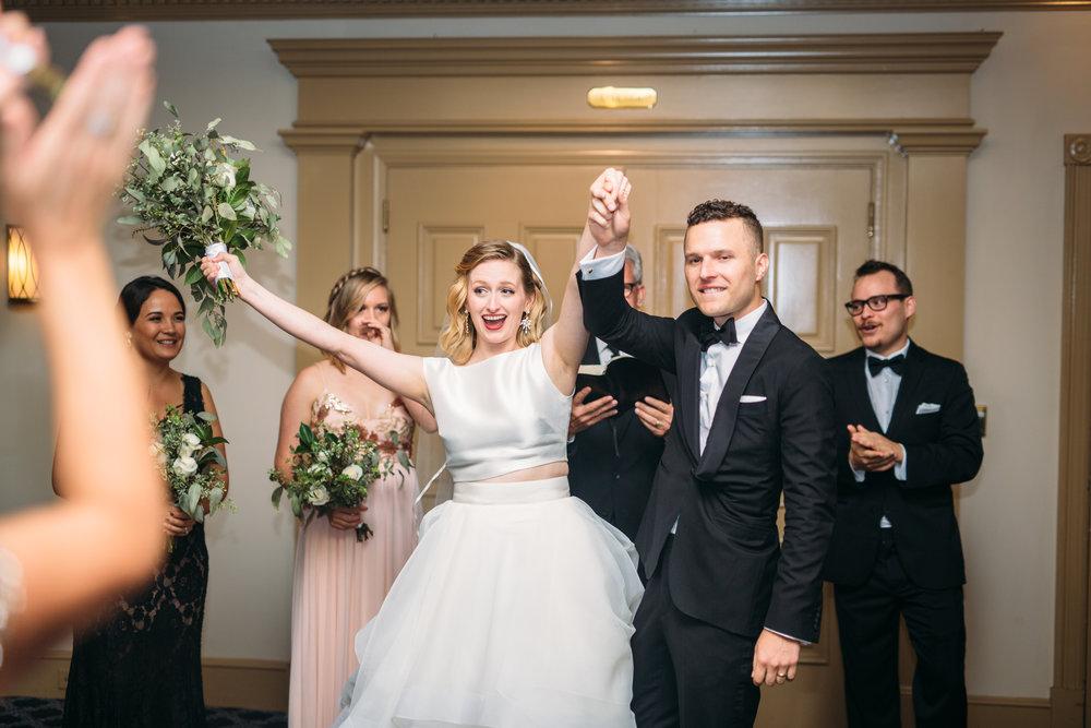 B & J Wedding-571.jpg