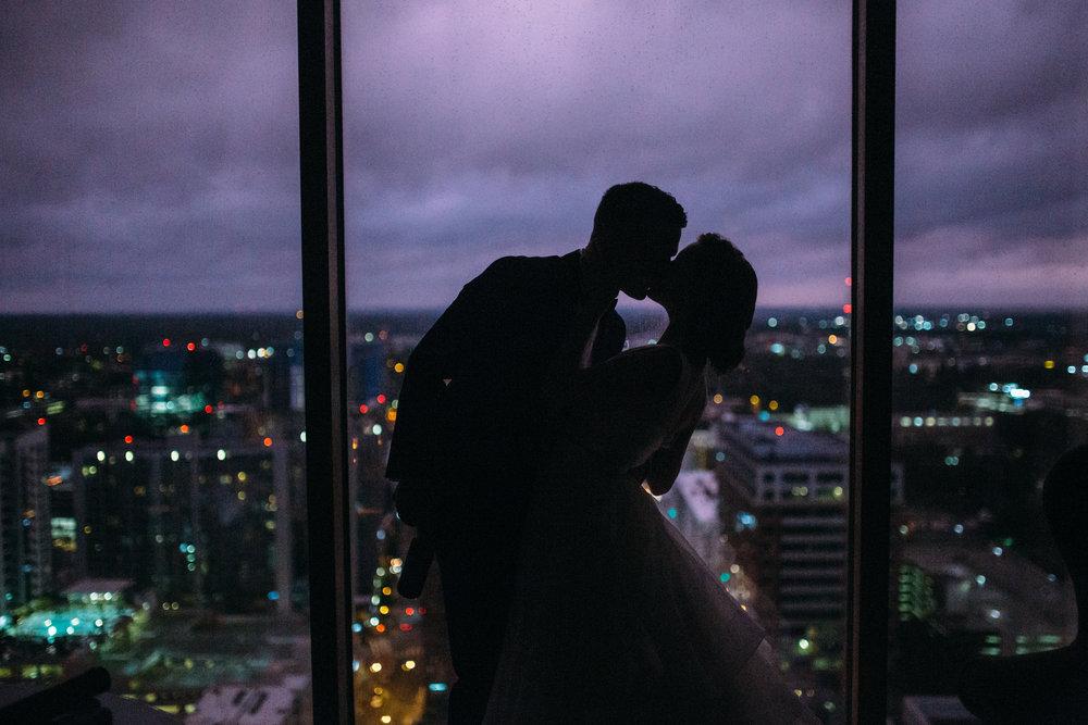 B & J Wedding-610.jpg