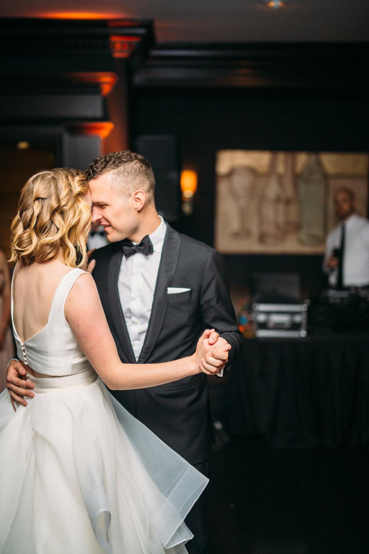 B & J Wedding-632.jpg