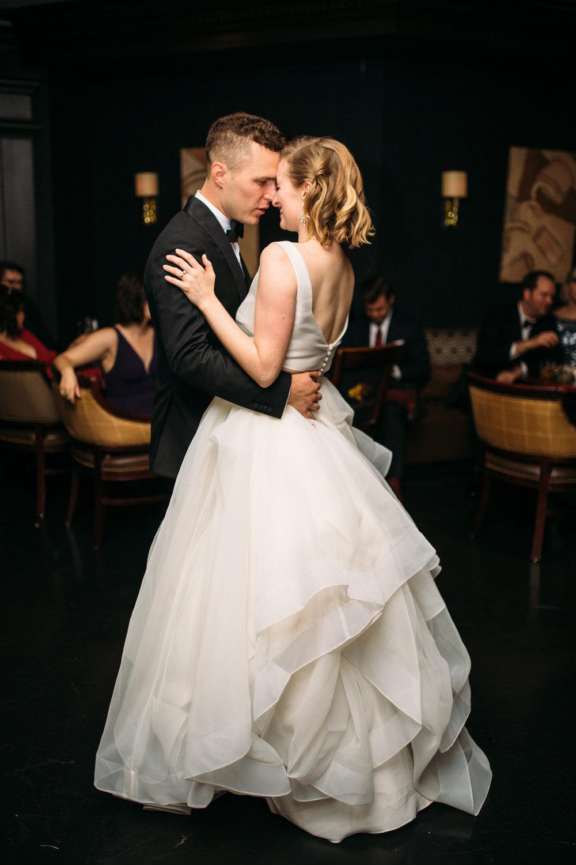 B & J Wedding-634.jpg