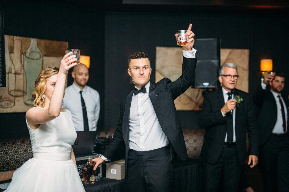 B & J Wedding-709.jpg