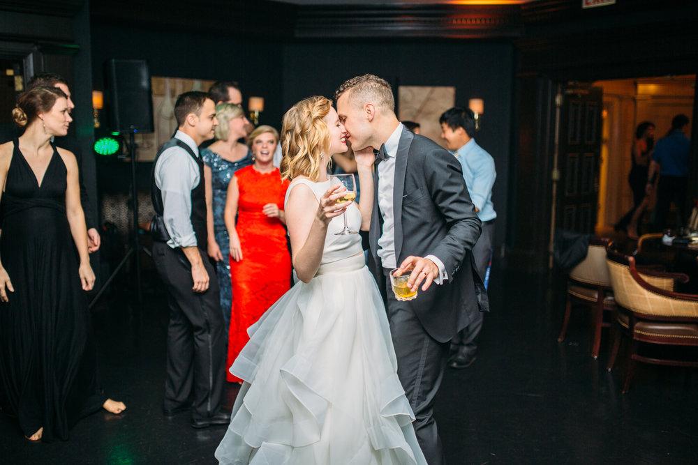 B & J Wedding-867.jpg