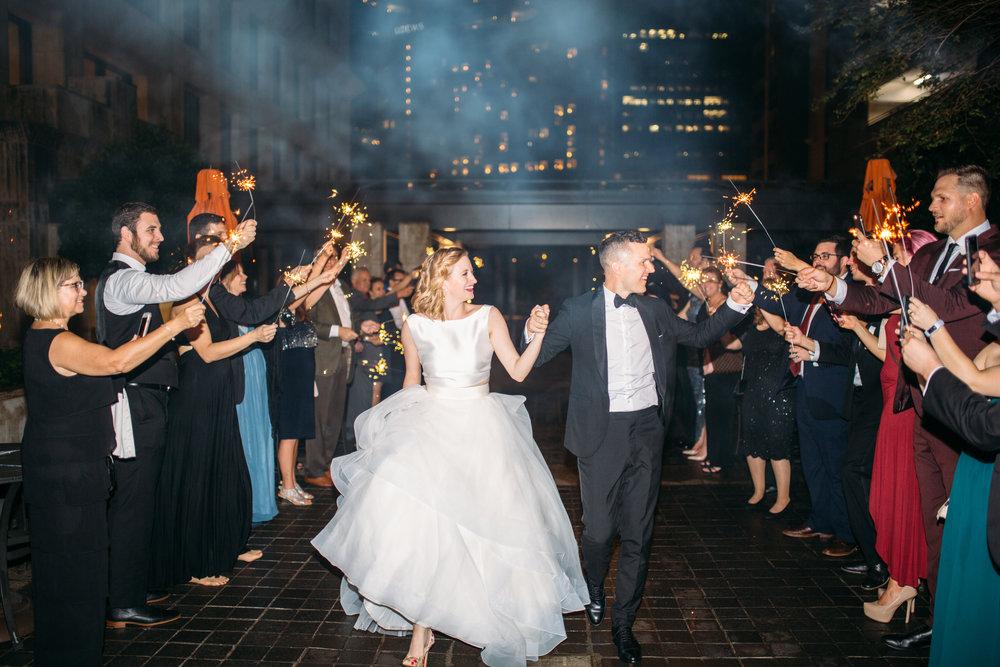 B & J Wedding-931.jpg