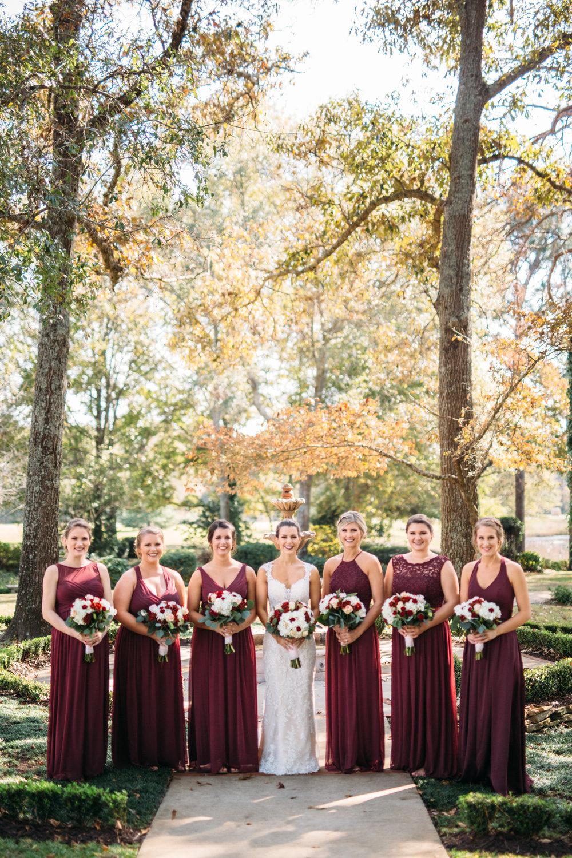 M & K Wedding-115.jpg