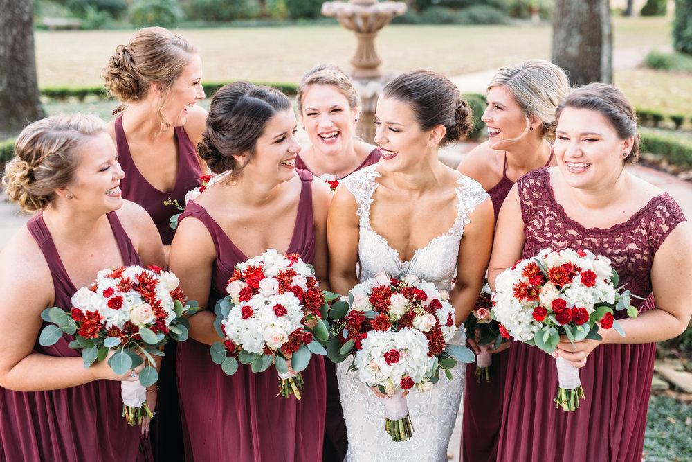 M & K Wedding-118.jpg