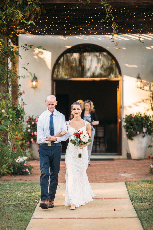 M & K Wedding-316.jpg