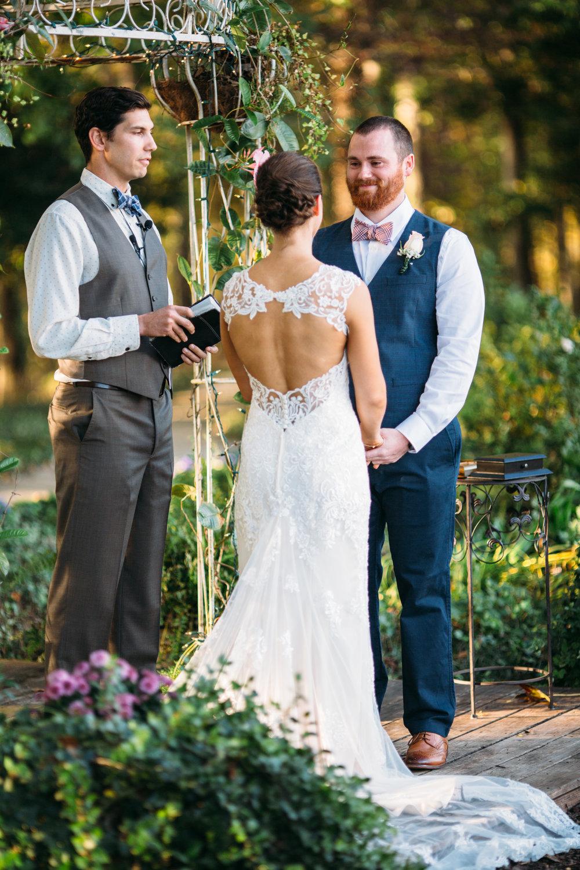 M & K Wedding-359.jpg