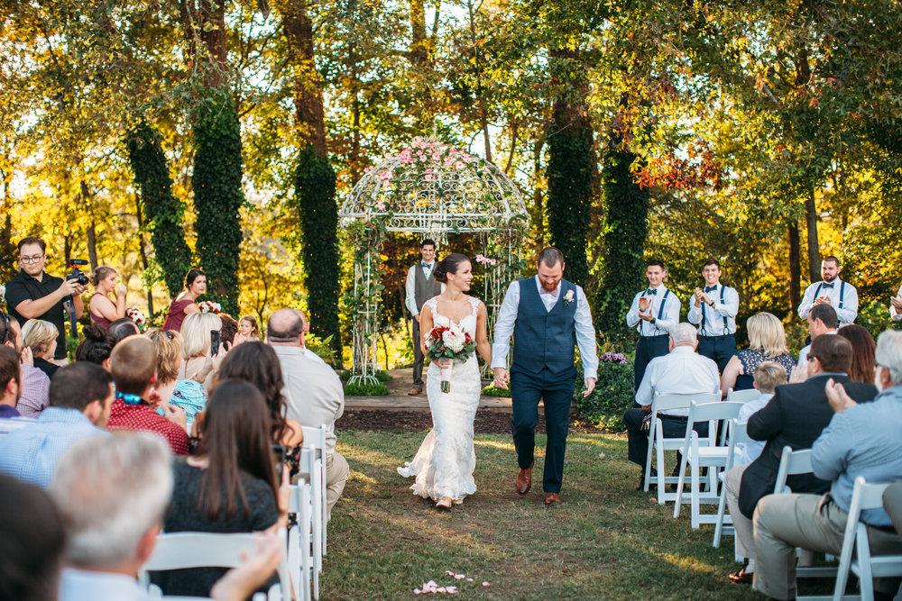 M & K Wedding-401.jpg