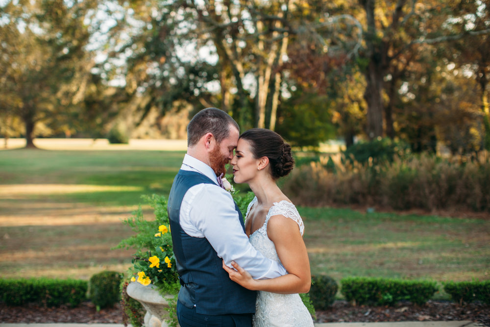 M & K Wedding-425.jpg