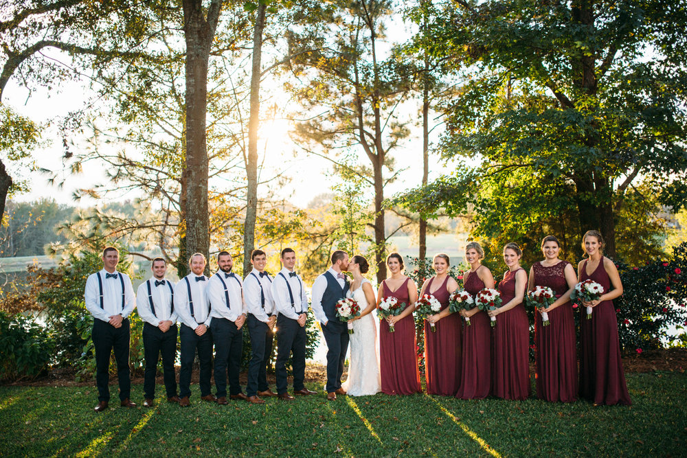 M & K Wedding-478.jpg